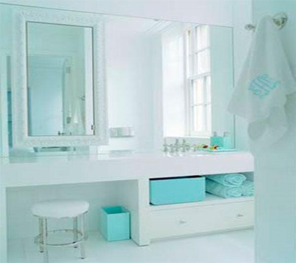 Banheiro---Feng-Shui