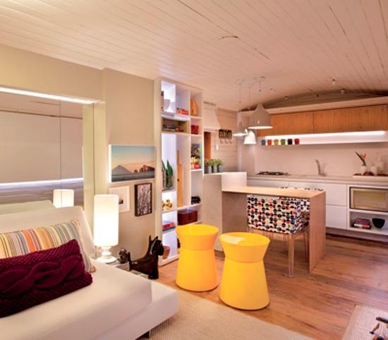 Loft---Apartamento-Estúdio