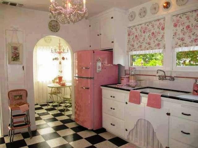 cozinha-cozinha-romantica