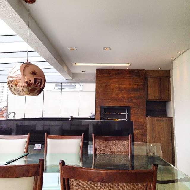 decoracao-iluminacao-cozinha
