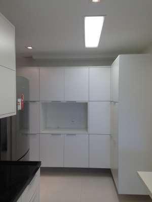 decorar-cozinha-iluminacao