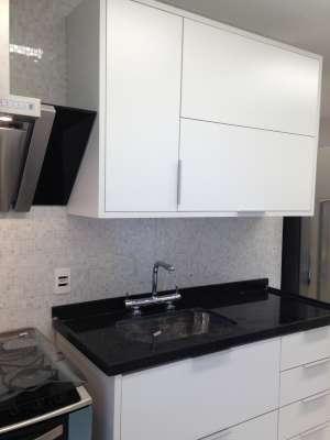 iluminacao-modelo-cozinha