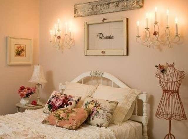 quarto-decoracao-romantica