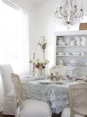 sala-estar-decoracao-romantica