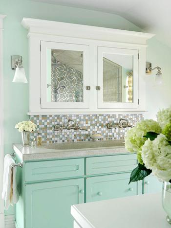 Banheiro---Estilo-Cottage