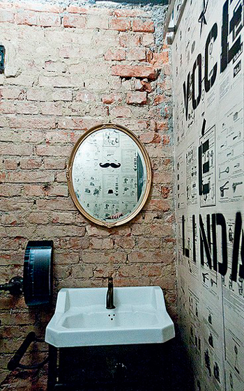 Banheiro---Estilo-Industrial