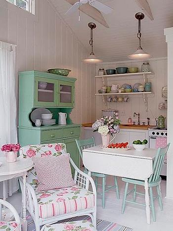 Cozinha---Estilo-Cottage