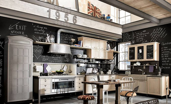 Cozinha---Estilo-Industrial