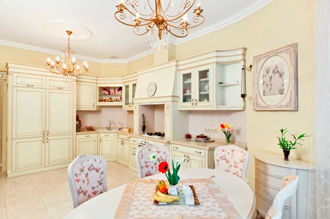 Cozinha----Romantic-Cottage