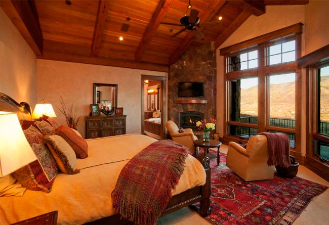 Quarto---Rustic-Cottage