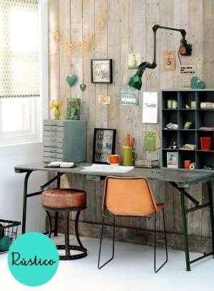 escritorio-rustico
