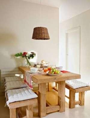sala-jantar-rustica
