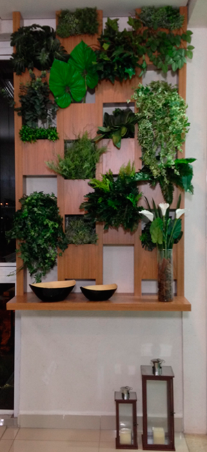 Planta-Vertical-Decoracao