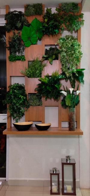 Planta-Vertical-Decoracao