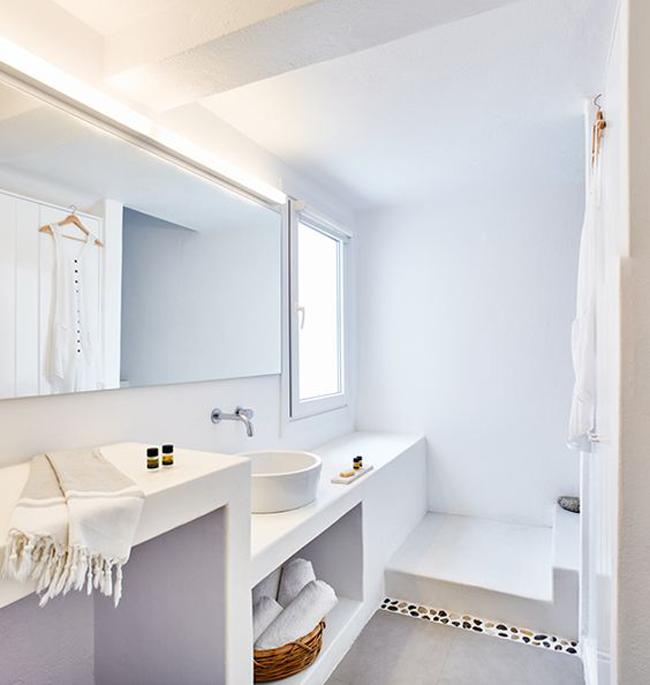 banheiro-mediterraneo