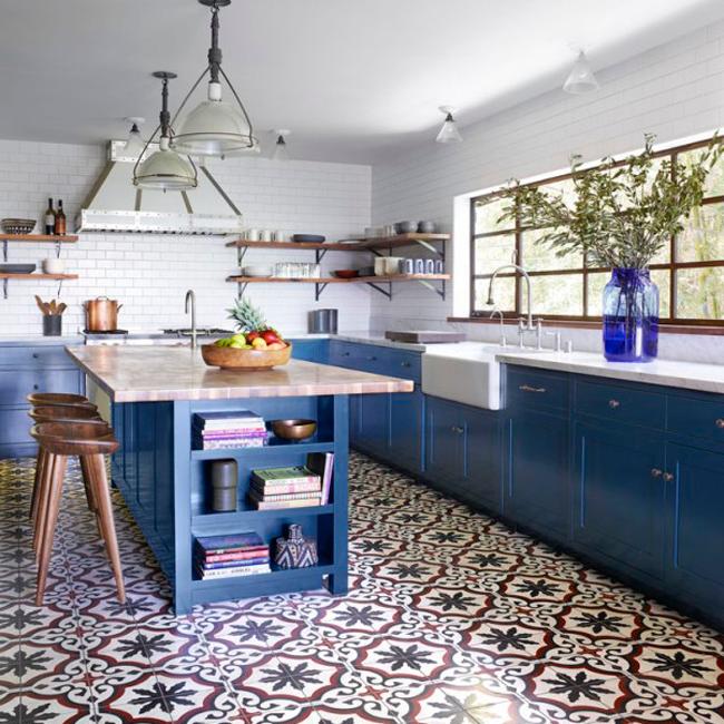 cozinha-mediterranea