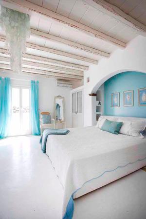 dormitorio-mediterraneo