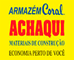 parceiro-armazencoral-recife
