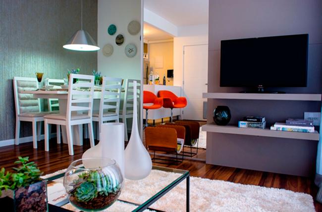 planta-decoracao-apartamento
