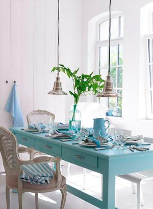sala-de-jantar-mediterranea
