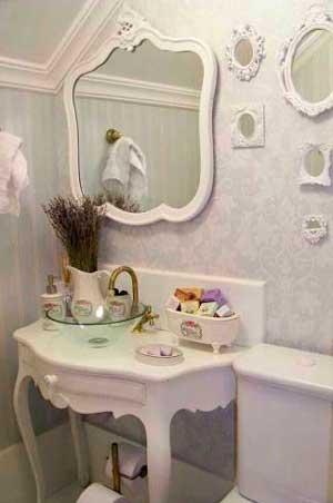 Banheiro-Provencal