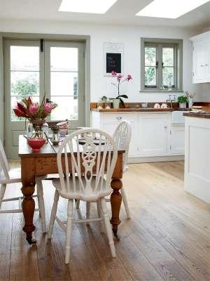 cozinha-decoracao-vitoriana