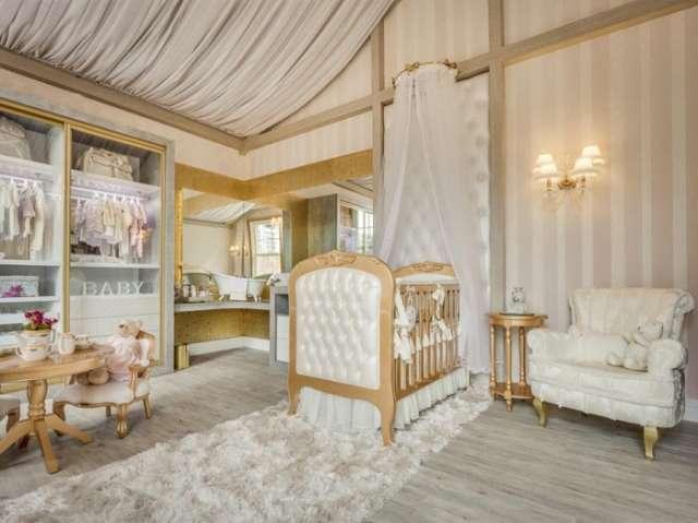 quarto-infantil-decoracao-vitoriana