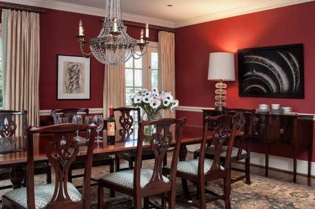 sala-jantar-decoracao-vitoriana