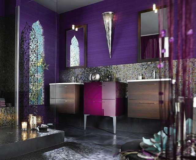 banheiro-decoracao-arabe