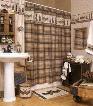 banheiro-decoracao-inglesa