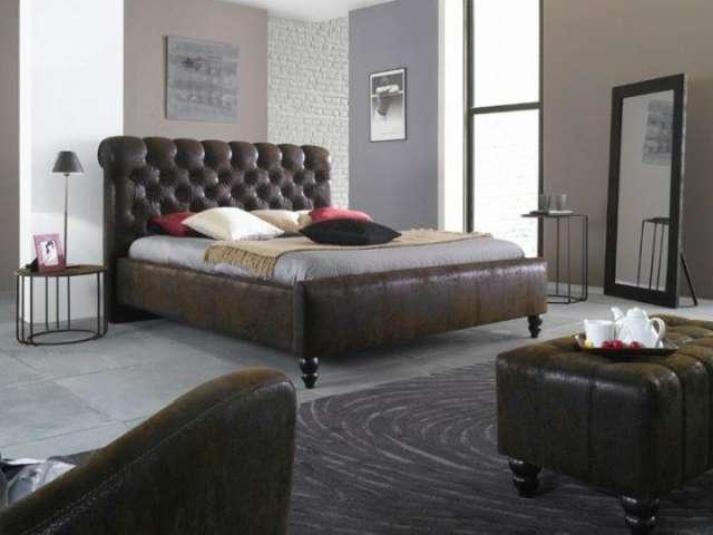 dormitorio-decoracao-inglesa