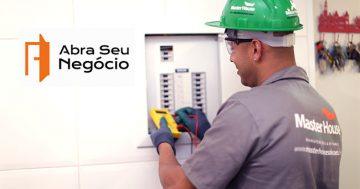 Mesmo em época de crise, franquia de Curitiba preve crescimento
