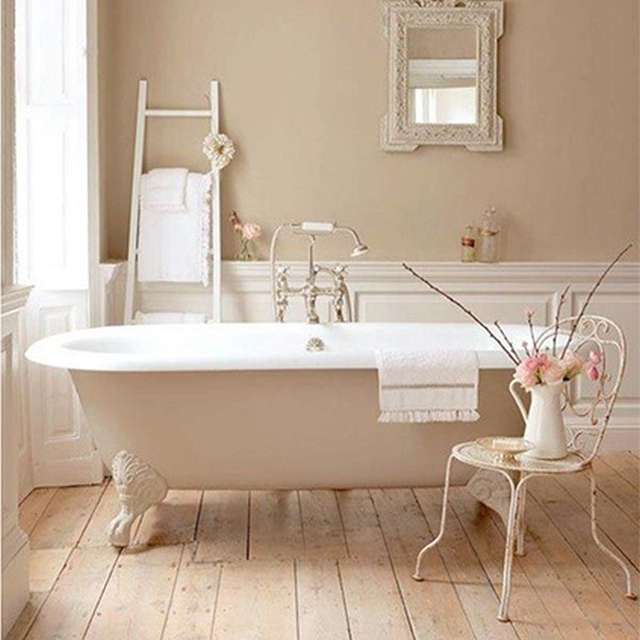 banheiro-decoracao-shabby-chic