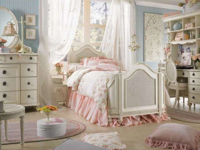dormitorio-decoracao-shabby-chic