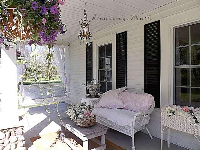 varanda-decoracao-shabby-chic