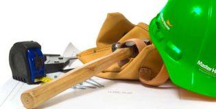 Caixa libera R$ 7 bilhões para linha de financiamento de materiais de construção