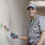 Pintor-Servicos-Pintura-Residencial-Comercial