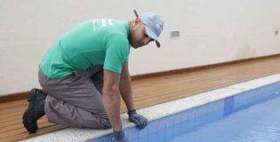 como-limpar-piscina