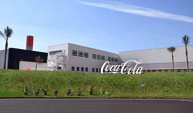 Construcao-Coca-Cola-Parana