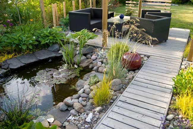 jardim-para-espaco-pequeno