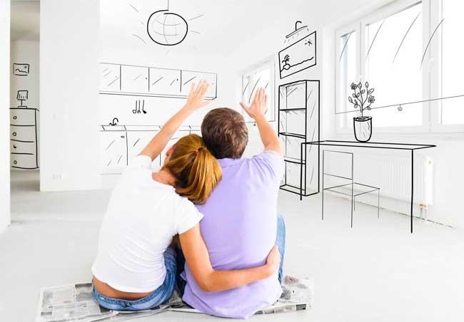 planejamento-reforma-casa