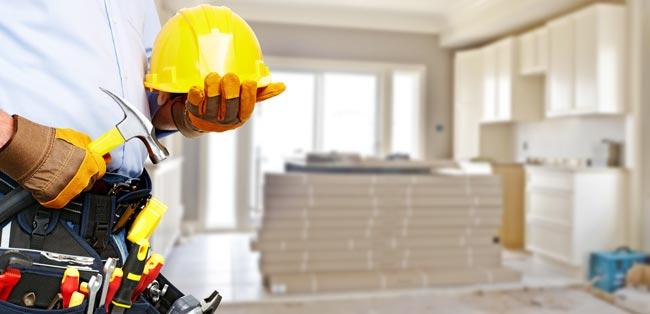 Construir ou reformar: qual é o melhor para sua casa?