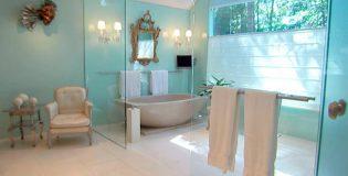 Passo a Passo: como reformar um banheiro