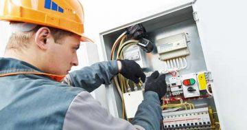 5 cursos técnicos que todo bom eletricista tem no currículo