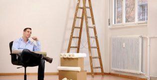 Reformas residenciais: 7 dicas essenciais para que tudo saia como o planejado