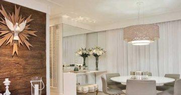 Quer decorar sua casa? Conheça os erros mais comuns de decoração