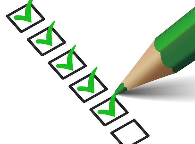 vantagens em fazer a manutenção preventiva