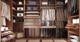 Closet ou armário: qual a melhor opção para o meu quarto?