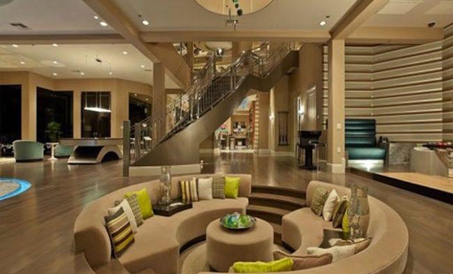 c3da9af0dfc Conheça 15 objetos de luxo para decorar sua casa e surpreender seus  visitantes