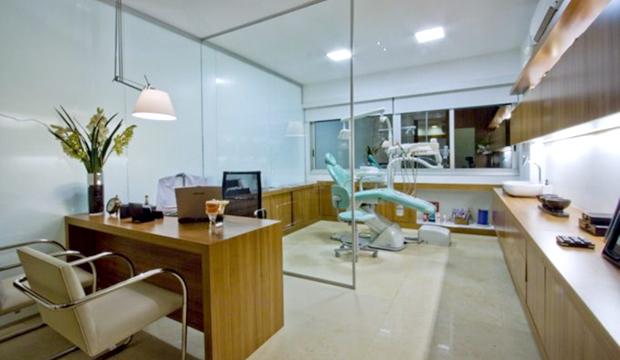 Dicas de decoração para consultórios odontológicos